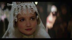 Dračí princ - 2015 1080p - TVRip - CZ dabing - Film