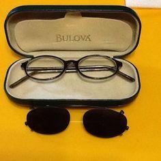 2 pair eyeglasses special needs