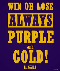 56 Best Home D 233 Cor For Tigers Images Louisiana State