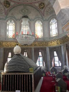 Sultan Abdul Hamid I tomb. My Ancestry, Art And Architecture, Genealogy, Valance Curtains, Istanbul, Maps, Beautiful Places, Home Decor, Decoration Home