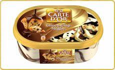 Carte d'Or Muffin de Chocolate