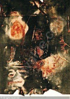 Vladimir Boudnik Painting, Art, Art Background, Painting Art, Kunst, Paintings, Performing Arts, Painted Canvas, Drawings