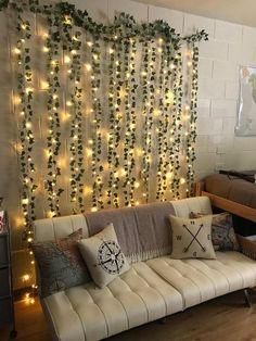Room Ideas Bedroom, Diy Bedroom Decor, Garden Bedroom, Design Bedroom, Bedroom Wall Pictures, Bedroom Decor For Small Rooms, Bedroom Crafts, Bedroom Stuff, Gold Bedroom