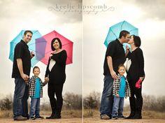 keelielipscomb.com #boy #boyorgirl #gender #genderreveal #expecting #family #baby #photographer #announcement #maternity #genderreveal #gender #reveal #blue