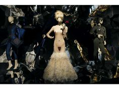 france-exhibition-jean-paul-gaultier8.jpg (1000×750)