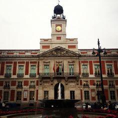 foto plaza