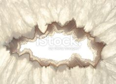 Rock crystal Royalty Free Stock Photo