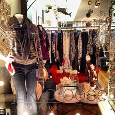 open until 9 pm tonight for #smallbusinesssaturday  #shoplocal #shopsmall #shopjuxtapose #tistheseason #spreadholidaycheer #Padgram