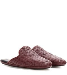 Slip on Sneakers for Women On Sale, Gold, Leather, 2017, 2.5 7.5 Bottega Veneta