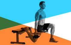 Add Incredible Size and Strength to Your Legs With '21s' http://www.menshealth.com/fitness/bulgarian-split-squats-21s