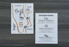 Modern Black, White, and Gold Foil Wedding Invitations by And Here We Are / Oh So Beautiful Paper Foil Wedding Invitations, Wedding Invitation Design, Wedding Stationery, Stationery Design, Wedding Weekend, Wedding Tips, Our Wedding, Wedding Suite, Save The Date
