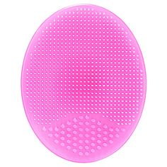 SEPHORA COLLECTION Precision Pore Cleansing Pad: $5.00