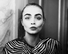 Aline Vissoto