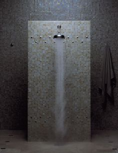 must have! - rainfall shower