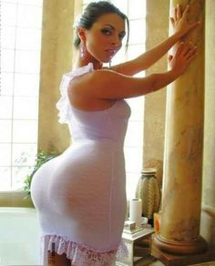 accept. opinion, denise milani handjob simply excellent phrase Logically