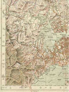 1920 map showing West Auckland. http://www.aucklandcity.govt.nz/dbtw-wpd/exec/dbtwpub.dll?BU=http%3A%2F%2Fwww.aucklandcity.govt.nz%2Fdbtw-wpd%2FHeritageImages%2Findex.htm&AC=QBE_QUERY&TN=heritageimages&QF0=ID&NP=2&RF=HIORecordSearch&MR=5&QI0=%3D%22NZ%20Map%2020%22