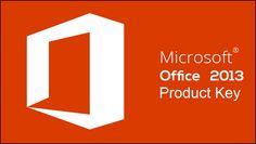 20 Office Com Setup Ideas Microsoft Office Microsoft Setup