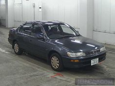 1995 TOYOTA COROLLA  AE100 - http://jdmvip.com/jdmcars/1995_TOYOTA_COROLLA__AE100-2L6WQT0u5VL5WW2-60431
