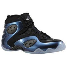 1afe23a67c26 ... Flight Club Possible Tony Parker Signature Sneaker cheap Mens Nike Air  Force 1 07 Tony Parker San Antonio Spurs Tennis Shoes Sz 9.5 Lebrons ...