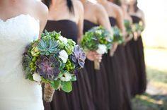 Букеты для невесты и ее подружкам , заказать 8029-66-44-074