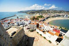 ENEMMÄN PÄRSKEITÄ: 5 parasta rantakaupunkia