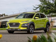 Best Crossover 2019 - Cars Release Date Best Crossover, Crossover Suv, Bright Paint Colors, New Hyundai, Dual Clutch Transmission, Kelley Blue, Bright Paintings, Honda S, Head Up Display