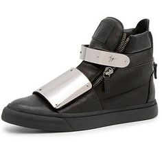 05e188f30f013 Giuseppe Zanotti men Fall Winter 2013 2014 Shoes Men S Shoes, High End Mens  Shoes