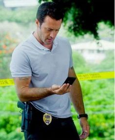 Screen shot 2014-09-30 at 1.47.38 PM #AlexOLoughlin