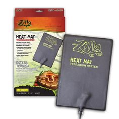 Incubator Heat Pad