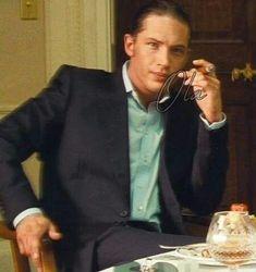 Tom Hardy, Toms, Celebs, Lovers, Cake, Pie Cake, Celebrities, Cakes, Celebrity
