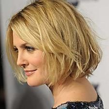 41 Unique Short Bob Hairstyles for Fine Hair Short Bob Hairstyles for Fine Hair . 41 Unique Short Bob Hairstyles for Fine Hair . Schicke Kurzhaarfrisuren Stacked Hairstyles for Thin Hair Round Face Haircuts, Hairstyles For Round Faces, Hairstyles With Bangs, Bob Haircuts, Hairstyle Ideas, Prom Hairstyles, Medium Haircuts, Celebrity Hairstyles, Hair Ideas