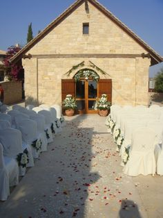 Aphrodite Hills Wedding Hotel Paphos Wedding Reception