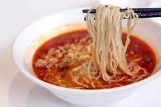 Hong Shi Yi, Food Artistry – For Dim Sum, Chinese Cuisine, Art Jamming & Hotpot Buffet   DanielFoodDiary.comDanielFoodDiary.com
