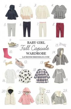 The foremost adorable looks for little one bones outfit, see all the necessary essentials like p j's, entire body suits, bibs, and a lot more. Toddler Girl Fall, Toddler Girl Style, Toddler Girl Outfits, Toddler Fashion, Kids Fashion, Toddler Hair, Fashion Clothes, Hair Kids, Toddler Shoes