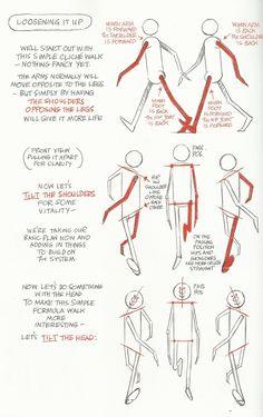 Richard Williams 'The Animator's Survival Kit'
