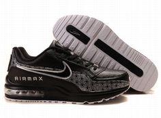 on sale 55697 762a0 Nike Air Max LTD Hommes,nike air pegasus bw