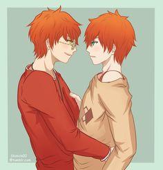 Twins Choi