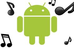 4 aplicaciones android musicales http://okandroid.net