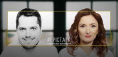 #EpicTalk cu Paula Herlo: despre puterea de a face ceva în România