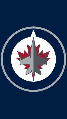 Winnipeg Jets 2011