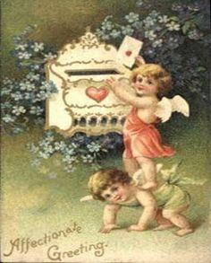 cupids-letter