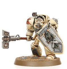 deathwing knight power - Google-Suche