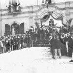 2 giugno 1918 - Festa dello Statuto Albertino