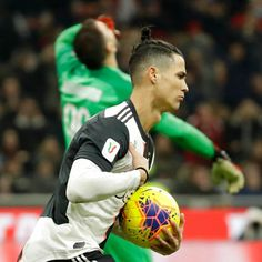 Ronaldo Cristiano Cr7, Portugal National Team, Team 7, Football, Fifa, Stylish, Attention, Ainsi, Sports