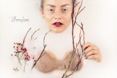 Badewannen Shooting #whirlpool #badewanne #badewannenshooting #photoshooting #flowershooting #portrait #bathtub #shooting