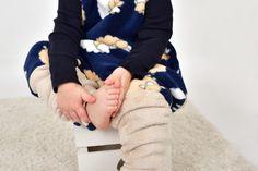 Főoldal - Baby and Kid Fashion Bababolt, Babaruha, Babaruha webáruház Fashion Kids, Leg Warmers, Baby, Leg Warmers Outfit, Baby Humor, Infant, Babies, Babys