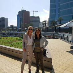 In Lima with awesome UK manufacturing client, #Farécla