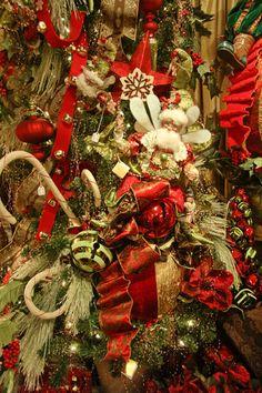 Jorans - Elegant Holiday Decor