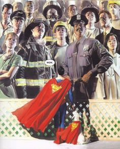 #sublime #heroes  #japan #france #USA #switzerland #españa #israel #panama #chile #Guatemala #Colombia #Ecuador #elsalvador #redcross #mexico #superman #krypto#kalel
