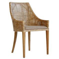 - Nashville Chair R2295